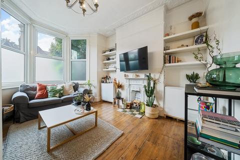 2 bedroom apartment for sale - Wightman Road, Harringay, N4