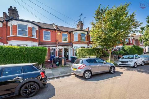 2 bedroom apartment for sale - North View Road, Crouch End N8