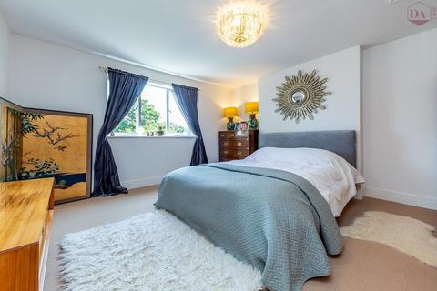2 bedroom apartment for sale - Coolhurst Road, Crouch End N8