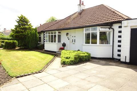 3 bedroom detached bungalow for sale - Sandy Lane, Lydiate
