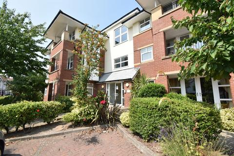2 bedroom apartment for sale - The Chimes, Forest Gate, Blackpool FY3