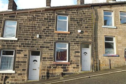 2 bedroom terraced house for sale - Duke Street, Colne