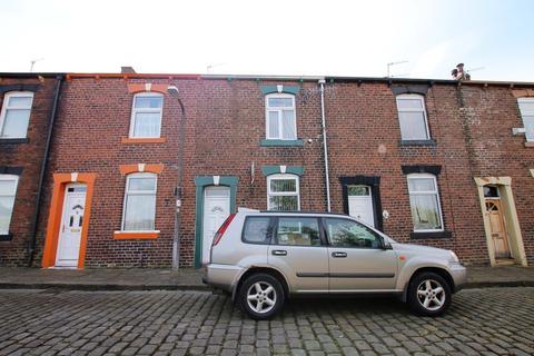 2 bedroom terraced house for sale - Henry Street, Colne