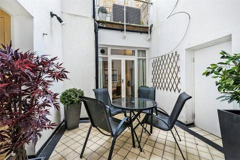 1 bedroom flat for sale - Manson Place, London
