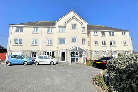 1 bedroom apartment for sale - St Pirans Court, Camborne