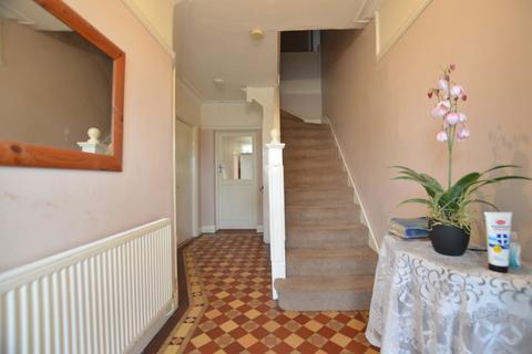 5 bedroom semi-detached house for sale - Blenheim Gardens, Wembley, HA9 7NP