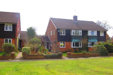 2 bedroom flat to rent - Woodlands Road, Headington, Oxford