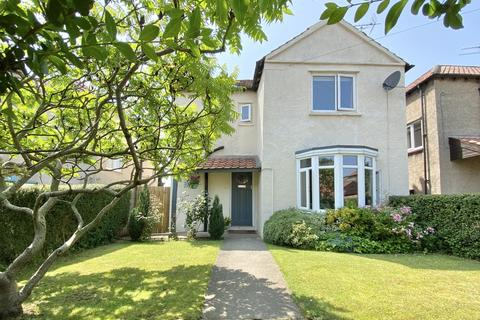 3 bedroom detached house for sale - North Street, Nafferton