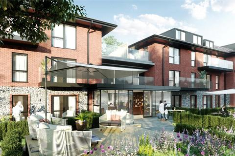 2 bedroom apartment for sale - Winchester Holts, Sarum Road, Winchester, Hampshire, SO22