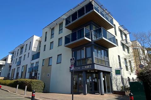 1 bedroom apartment for sale - Southbank Road, Kenilworth