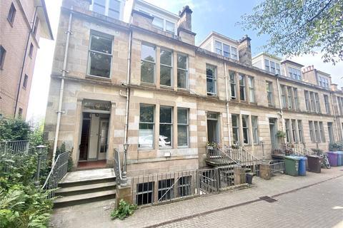 3 bedroom apartment for sale - Partickhill Road, Hyndland, G11