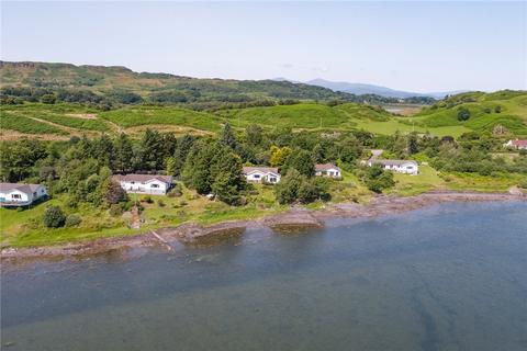 4 bedroom bungalow for sale - Ardtun, Clachan Seil, Oban, Argyll, PA34