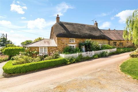 4 bedroom house for sale - Epwell, Nr Banbury, Oxfordshire