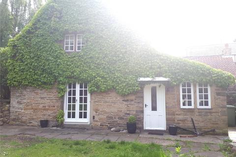 3 bedroom detached house to rent - Eckington, Sheffield, Derbyshire