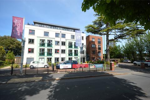 1 bedroom flat for sale - Asheldon Road, Torquay