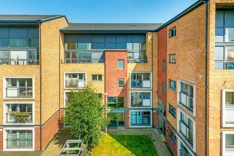3 bedroom penthouse for sale - 3/2, Minerva Way, Finnieston, Glasgow