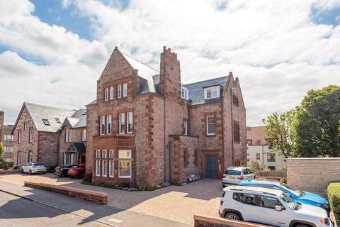 2 bedroom apartment for sale - Flat 1, 1 Archer House, Flat 1, 1 Archer House, Main Street, Gullane