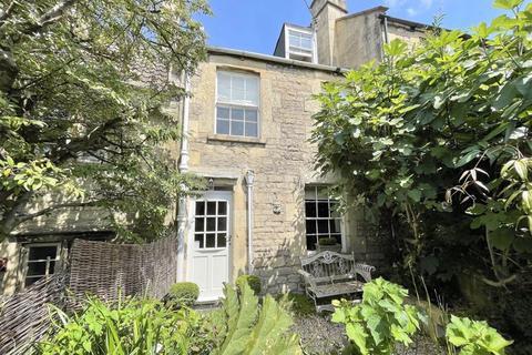 3 bedroom terraced house for sale - London Road East, Batheaston