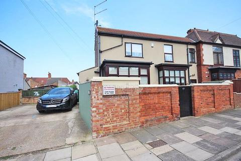 2 bedroom semi-detached house for sale - FAIRVIEW AVENUE, CLEETHORPES