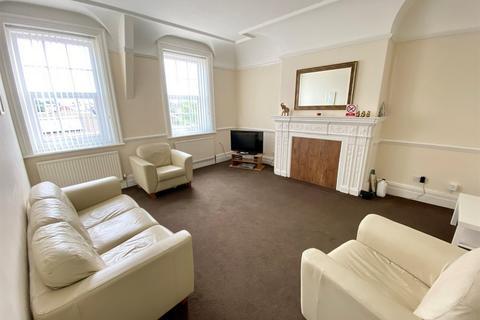 4 bedroom flat to rent - North Ravensworth Street, Millfield, Sunderland, Tyne and Wear