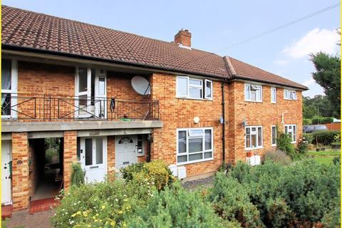 1 bedroom apartment for sale - Chamberlain Crescent, West Wickham