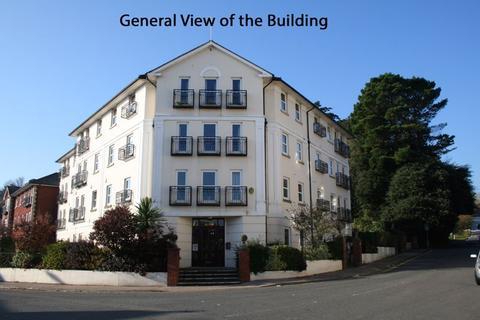 2 bedroom apartment for sale - Torquay Road, Preston,