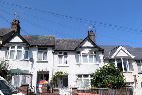2 bedroom maisonette for sale - Clifton Grove, Paignton