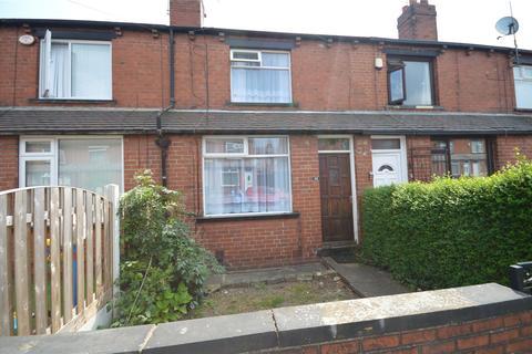 2 bedroom terraced house for sale - Dalton Grove, Leeds