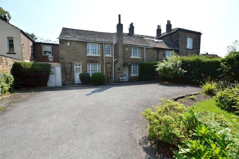 3 bedroom semi-detached house for sale - Oulton House, Aberford Road, Oulton, Leeds