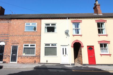 2 bedroom terraced house for sale - The Lane, Awsworth, Nottingham, NG16