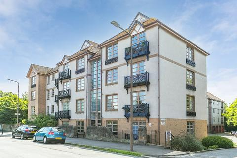 2 bedroom flat for sale - Grandville, Trinity, Edinburgh, EH6