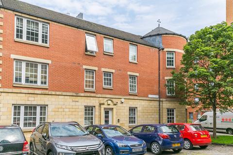 2 bedroom flat for sale - Pattison Street, Leith, Edinburgh, EH6