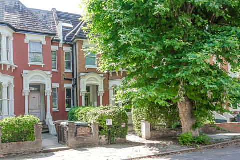1 bedroom apartment for sale - Mount View Road, London, Greater London, N4