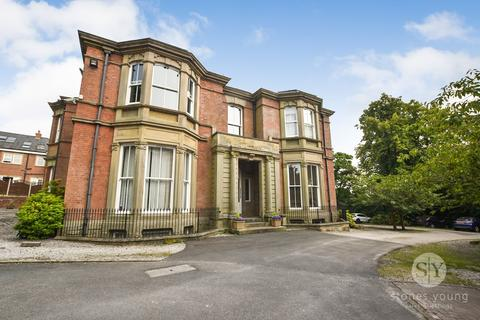 2 bedroom apartment for sale - Lilford Road, Blackburn, BB1