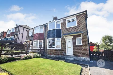 3 bedroom semi-detached house for sale - Newington Avenue, Blackburn, BB1