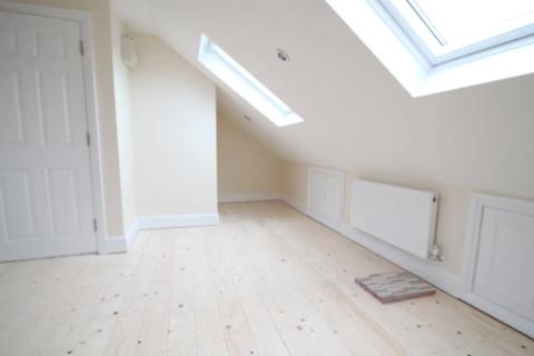 4 bedroom house to rent - Doghurst Avenue, Harlington, Hayes, UB3