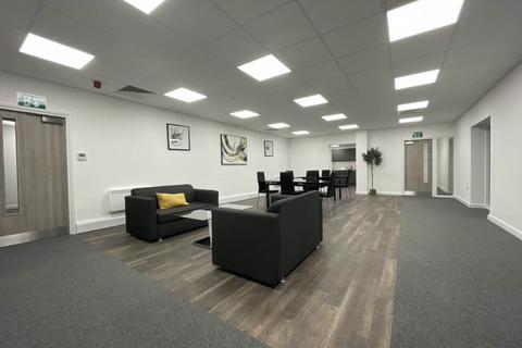 Property to rent - Premium Inn, Altofts Lane,