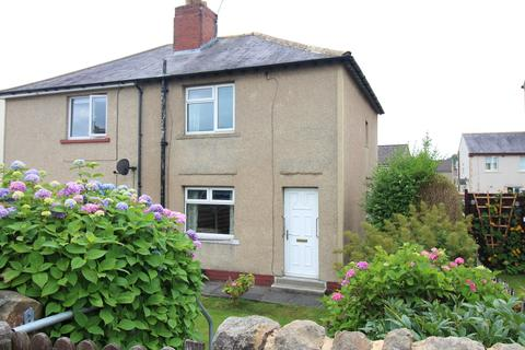 2 bedroom semi-detached house for sale - West Lane, Keighley, BD22