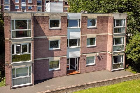 2 bedroom flat for sale - Horniman Drive, Forest Hill, London, SE23