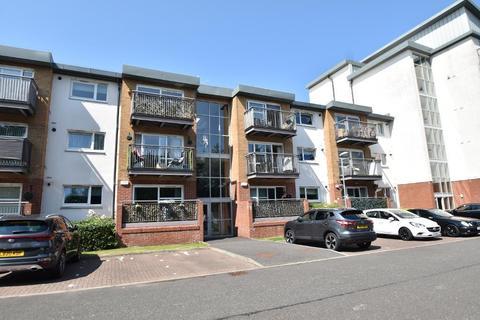 2 bedroom flat for sale - 3 Scapa Way, Glasgow, G33 6GL