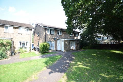 2 bedroom maisonette to rent - Beaulieu Gardens, Blackwater, Camberley, GU17