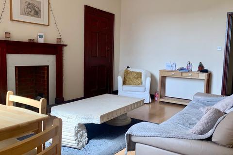 2 bedroom house to rent - Victoria Square, Jesmond, Newcastle upon Tyne