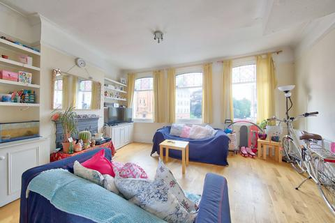 2 bedroom flat to rent - Fulham Road, Fulham, London, SW6