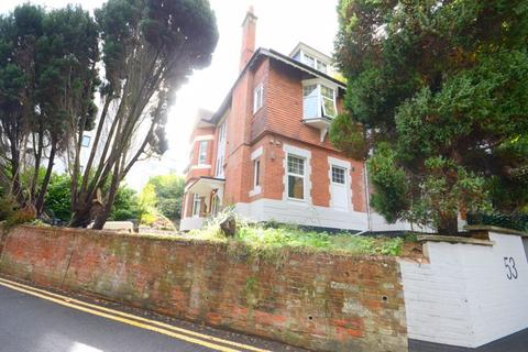 1 bedroom apartment for sale - 53 St. Peters Road, Bournemouth