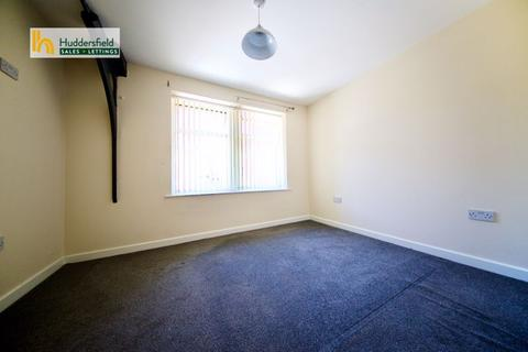 1 bedroom apartment to rent - Manchester Road, Huddersfield