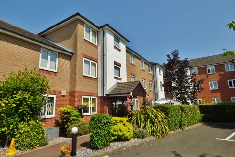 1 bedroom retirement property for sale - Oakleigh Close, Swanley