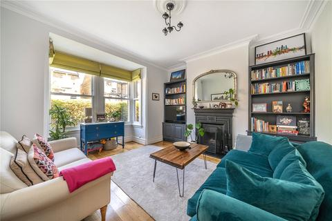 2 bedroom apartment for sale - Tyrrell Road, East Dulwich, London, SE22