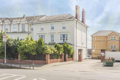 2 bedroom apartment for sale - Stow Hill, Newport - REF#00014722