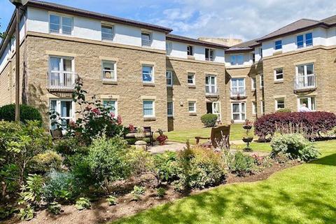1 bedroom retirement property for sale - Dalblair Court, Ayr
