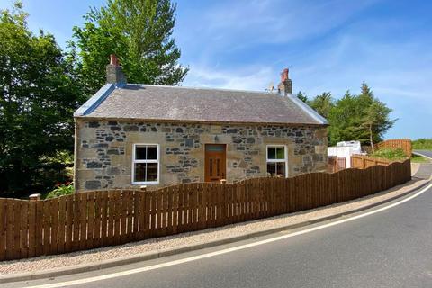 4 bedroom detached house for sale - Glenammer, Dalrymple